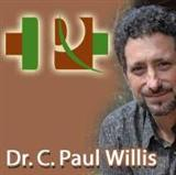 Dr. Paul Willis