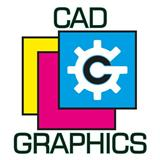 CAD-GRAPHICS