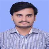 Engineer Junaid Bukhari
