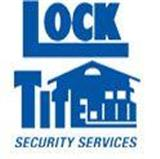 Locktite Security Epert