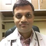 Dr Mahavir MS